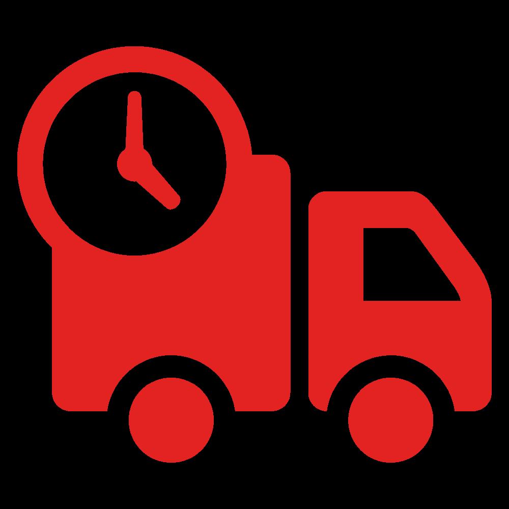 Transport rapid catre Elvetia Romania Bucuresti Constanta Galati Braila