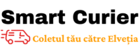 logo Smart Curier